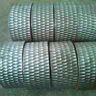 特钢脱硫剂用轧辊套